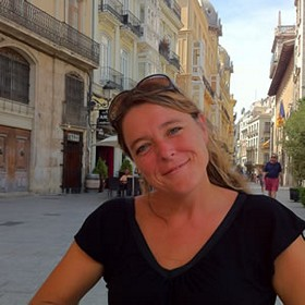 pia tours seville city guide angela huf