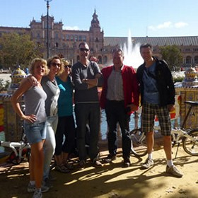 pia tours seville working with us