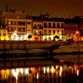 what to do to see in seville highlights distrito triana